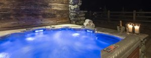Chalet-Orsini-Verbier-Indoor-Hot-Tub-1-300x117