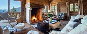 Chalet-Tesseln-Verbien-Living-Room-1-300x117