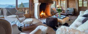 Chalet-Tesseln-Verbien-Living-Room-2-2-300x117