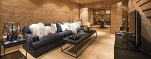 Chalet-White-Ace-Gstaad-Cinema-Room-2-300x117