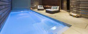 Chalet-Aurora-Verbier-Indoor-Swimming-Pool-2-300x117
