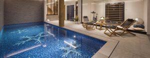 La-Vigne-Verbier-Indoor-Pool-1-300x117