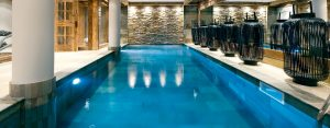Chalet-Le-Petit-Chateau-Courchevel-1850-Swimming-Pool-1-300x117