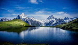 swiss-alps-2-300x174