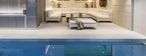 Chalet-Blackstone-Megève-Pool-1-300x117