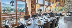 Chalet-Crystal-White-Megève-Dining-Room-Featured-300x117