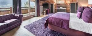 Chalet-Edge-Megève-Bedroom-Featured-300x117