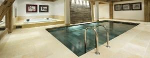 Chalet-Gentianes-Courchevel-1820-Pool-300x117