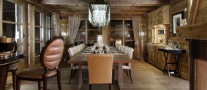 Chalet-La-Grande-Roche-Courchevel-6-300x131