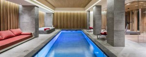 Chalet-MB-Megève-Pool-Featured-300x117