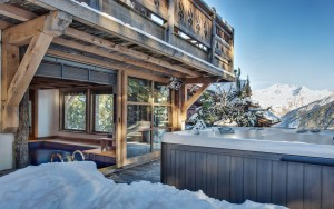 Chalet-Maria-Courchevel-1850-1-300x188