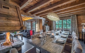 Chalet-Maria-Courchevel-1850-3-300x188
