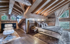 Chalet-Maria-Courchevel-1850-9-300x188