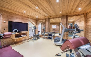 Chalet-Maria-Courchevel-1850-gym-300x188