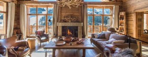 Chalet-SHL-Meribel-Living-Room-1-300x117
