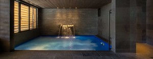 Chalet-SHL-Meribel-Swimming-Pool-300x117