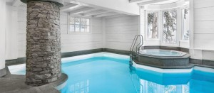 Chalet-White-Dream-Courchevel-1850-Pool-300x131