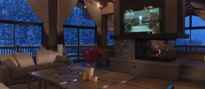 Chalet-la-bergerie-courchevel-1-300x131
