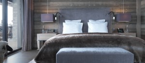 Chalet-la-bergerie-courchevel-4-300x131