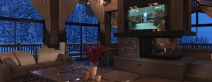 Chalet-la-bergerie-courchevel-featured-300x117