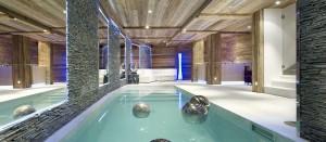 chalet-eden-pool-300x131