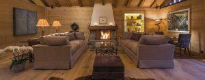 Chalet-Lottie-Gsdaat-Living-Room-1-300x117