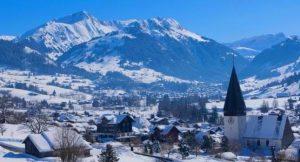 Gstaad-village-1-300x162