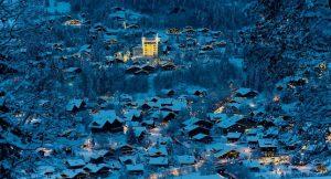 Gstaad-village-2-300x162