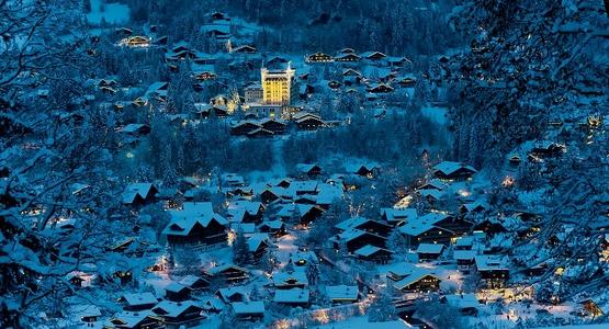 Gstaad-village-2