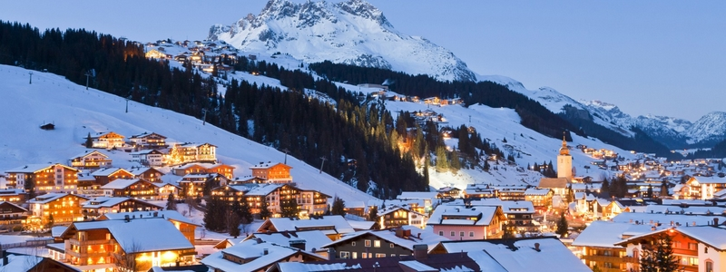 Lech-Village-1