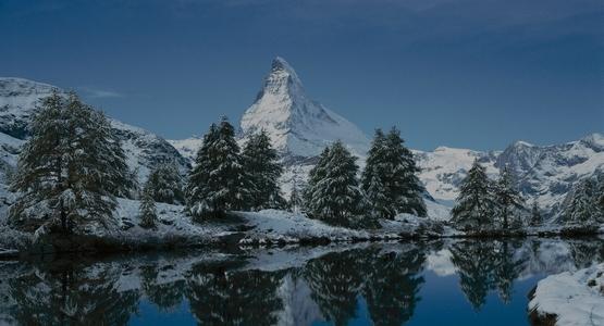 Mon-Cervin-Zermatt-2
