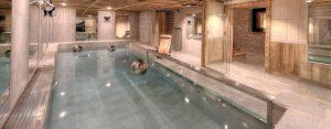 Chalet-Deer-Megève-Indoor-Pool-300x117