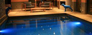 Chalet-Indigo-Megève-Indoor-Swimming-Pool-1-300x117
