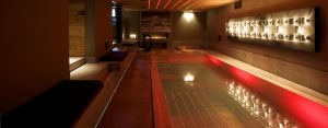 Chalet-Lampas-Megeve-Indoor-Pool-1-300x117