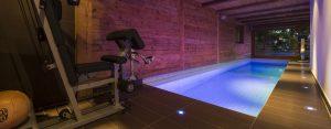 Chalet-Corniche-Verbier-Indoor-Pool-1-300x117