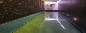 Chalet-Fontanet-Verbier-Indoor-Pool-1-300x117