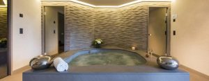 Chalet-Riedsunne-Gstaad-Spa-300x117