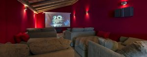 Chalet-Bouquetin-Verbier-Cinema-Room-1-300x117